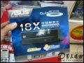 [大图3]华硕DVD-E818ADVD光驱