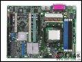 华硕 M2N-LR/SATA 主板