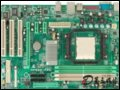 [大图1]映泰NF520-A2G主板