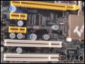 [大�D6]映泰P35主板