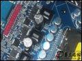 [大图2]映泰TP35D2-A7主板
