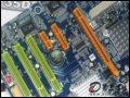 [大图3]映泰TP35D2-A7主板