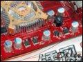 [大图5]七彩虹镭风2400PRO-GD2 CF黄金版 256M H25显卡