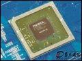 [大�D1]七彩虹逸彩8600GT-GD3 CF�S金版 512M�@卡