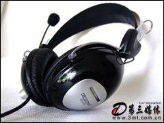 迪�CD-894MV耳�C(耳��)