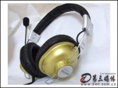 迪�CD-9900MV耳�C(耳��)