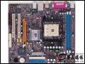 [大�D1]精英760GX-M2(V3.0)主板