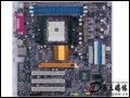 [大�D1]精英760GX-M(V1.1)主板