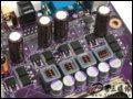 [大�D2]精英NF650iSLIT-A(V1.0)主板