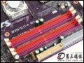 精英(ECS) NF650iSLIT-A(V1.0)主板 上一��
