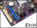[大�D4]精英NF650iSLIT-A(V1.0)主板