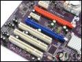 精英(ECS) NF650iSLIT-A(V1.0)主板 下一��
