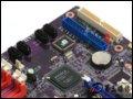 [大�D8]精英NF650iSLIT-A(V1.0)主板