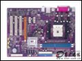[大�D1]精英NFORCE4-A754(V2.0A)主板