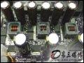 [大�D4]精英NFORCE4M-A(V1.1)主板