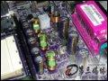 [大�D4]精英RS482-M754(V1.0)主板