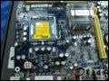[大图4]富士康945GC主板