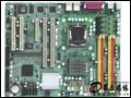 技嘉 GA-4MXSV(1.0) 主板