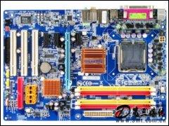 技嘉GA-945PL-S3(rev. 2.0)主板