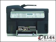 惠普Officejet Pro L7580多功能一�w�C