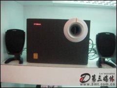 �F代HY-310B音箱