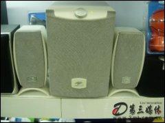 �p�T兵C3500E音箱