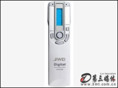 京�ADVR-990�音�P