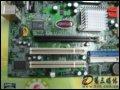 [大图8]杰微JWC61S主板