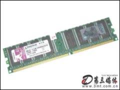 金士�D512MB DDR400(�_式�C)�却�