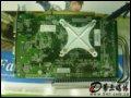 [大�D5]���_WinFast PX8500 GT TDH(512M)�@卡