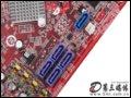 [大�D3]微星P35 Neo-F主板