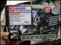 [大图1]微星Radeon HD 2400 PRO显卡