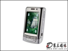 宇达电通DigiWalker A501 GPS