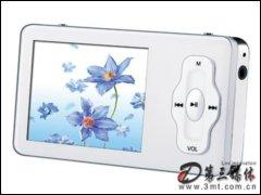 �~曼超清王Q70 2GB MP3