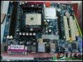 [大图4]昂达N61GV主板