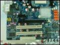 [大图3]昂达N68PV主板