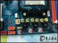 [大�D6]昂�_NF520T主板