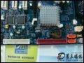 [大�D7]昂�_NF520T主板