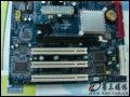 [大�D8]昂�_NF520T主板