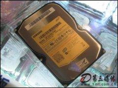 三星160G/7200�D/2M/并口硬�P