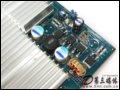 [大图3]蓝宝石HD 2400XT静音版显卡