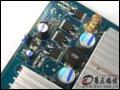 [大图5]蓝宝石HD 2400XT静音版显卡