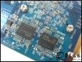 [大图6]蓝宝石HD 2400XT静音版显卡
