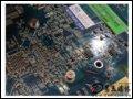 [大图4]蓝宝石HD2600PRO 256M GDDR3白金版显卡