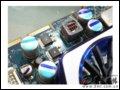 [大图6]蓝宝石HD2600PRO 256M GDDR3白金版显卡