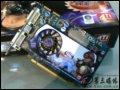 [大图8]蓝宝石HD2600PRO 256M GDDR3白金版显卡