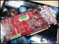 [大�D6]�{��石HD 2600XT DDR4至尊版�@卡