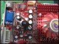 [大图2]斯巴达克S-英雄7300GT网吧版显卡