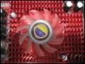 [大图6]斯巴达克S-英雄7300GT网吧版显卡