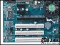 [大图5]顶星H-N4M2主板